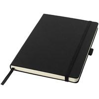 Mini A6 notitieboek
