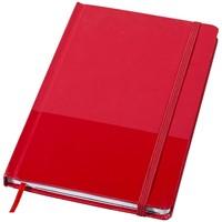 Dublo A5 notitieboek