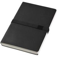 Doppio A5 notitieboek