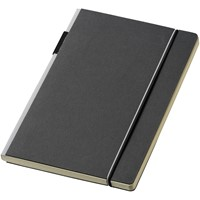 Cuppia A5 notitieboek