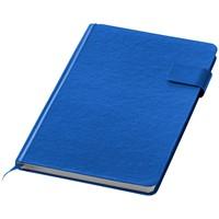 Litera notitieboek
