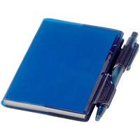 Air notitieboek met pen