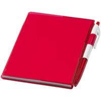 Paradiso notitieboek met pen