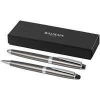 Pennen geschenkset