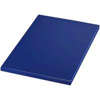 Match the edge A5 notitieboek