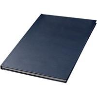 Gosling A5 notitieboek
