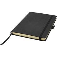 Woodlook notitieboek