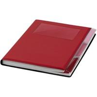 Tasker A5 notitieboek