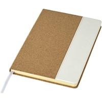 Kurk A5 notitieboek