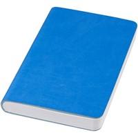 Reflexa 360 ° A6 zak notitieboek