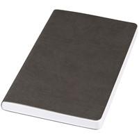 A5 zak notitieboek 360 °