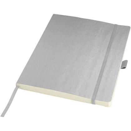 Pad tablet formaat notitieboek