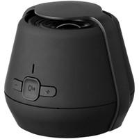 ifidelity Swerve Bluetooth® en NFC speaker