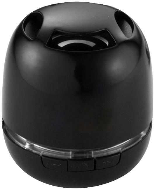 Avenue Commander Bluetooth® speaker