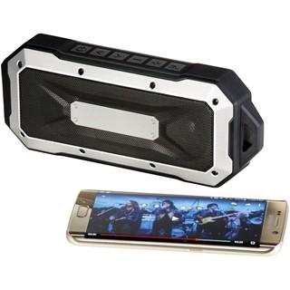 Boulder Bluetooth® luidspreker