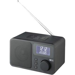 DAB Radio Deluxe