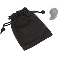 True Wireless Bluetooth® oordopjes met microfoon