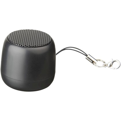 Clip mini Bluetooth® luidspreker