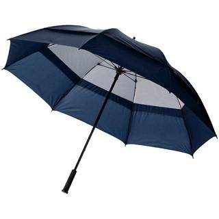 30 Dubbellaags paraplu