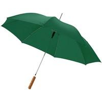 Lisa 23'' automatische paraplu