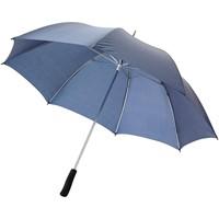 Wbinnen 30'' paraplu