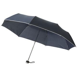 21 3 Sectie paraplu