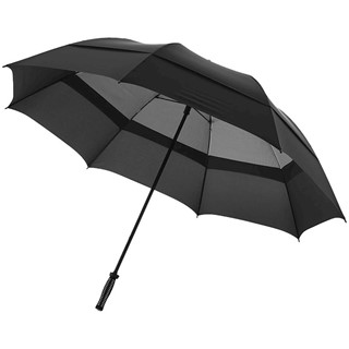 32 York dubbellaags stormparaplu