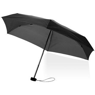 18 5 Sectie paraplu
