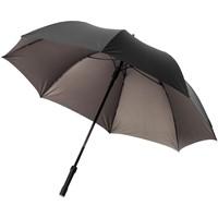 A8 27 automatische paraplu met LED licht