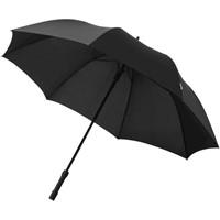 A-tron 27 automatische paraplu met LED licht