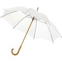Jova 23'' klassieke paraplu
