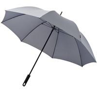 Halo 30'' paraplu