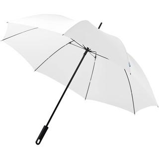 30 Halo paraplu