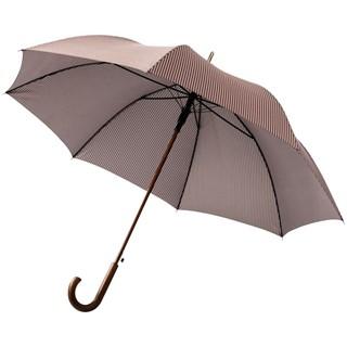27 automatische paraplu