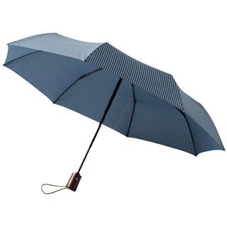 21 3 sectie automatische paraplu