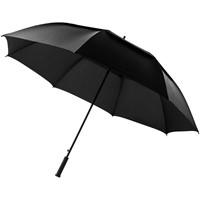 Brighton 32'' automatische paraplu