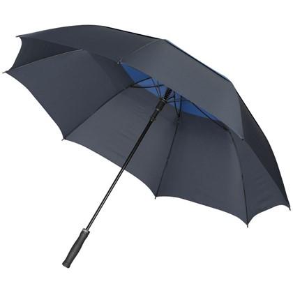 30 Automatische paraplu met stormopeningen