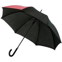 Lucy 23 automatische paraplu