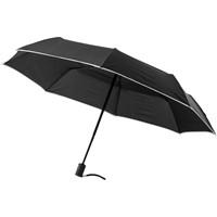 Scottsdale 2 delige 21 volautomatische paraplu
