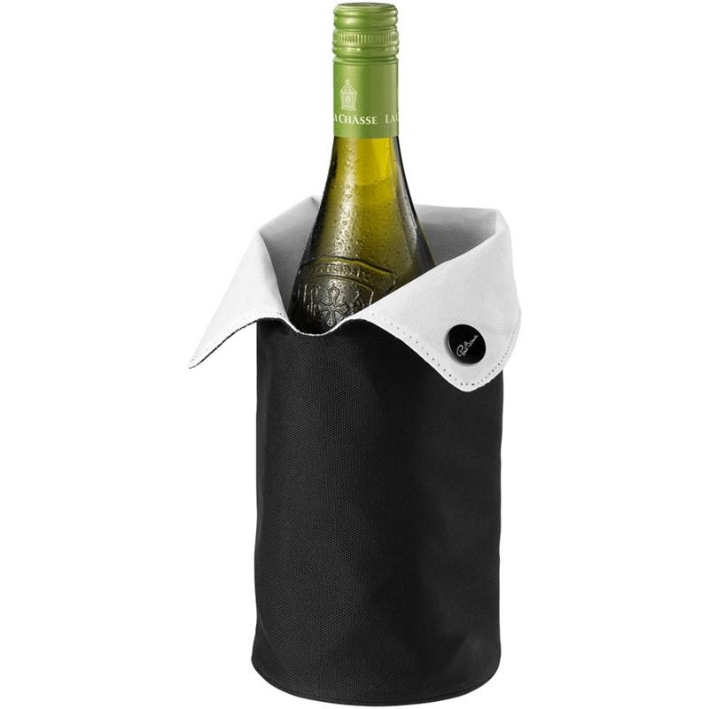 Paul Bocuse Noron wijnkoelmanchet