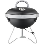 Jamie Oliver draagbare barbecue
