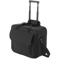Business 154 laptop trolley