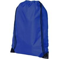 Premium polyester rugzak