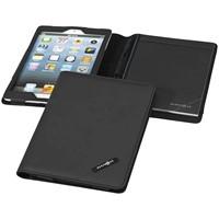 Odyssey mini tabletcover