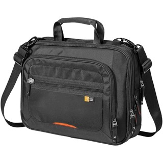 14 Controlevriendelijke laptop tas