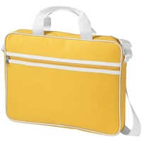 Knoxville 156 laptop tas