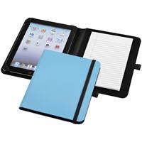 Verve tablet portfolio