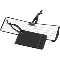 Tripz bagagelabel