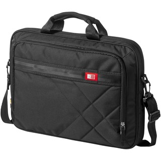 17 laptop of tablet tas