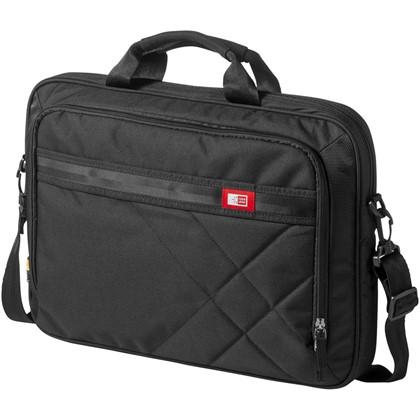 17 laptop of tablet tas